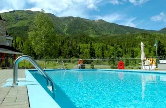 8-gite-mont-albert-piscine