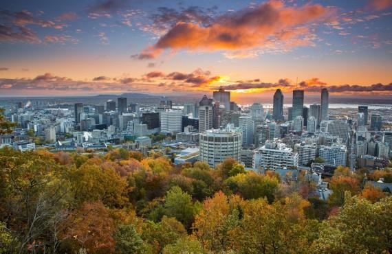 8-hotel-st-denis-c-ville-montreal