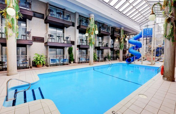 8-hotel-universel-rdl-pool