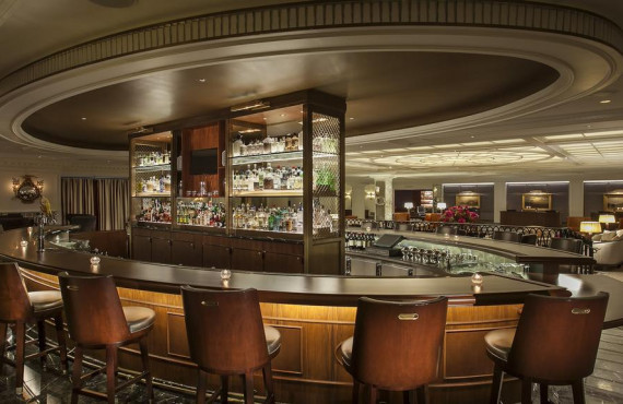 8-intercontinental-barclay-bar.jpg