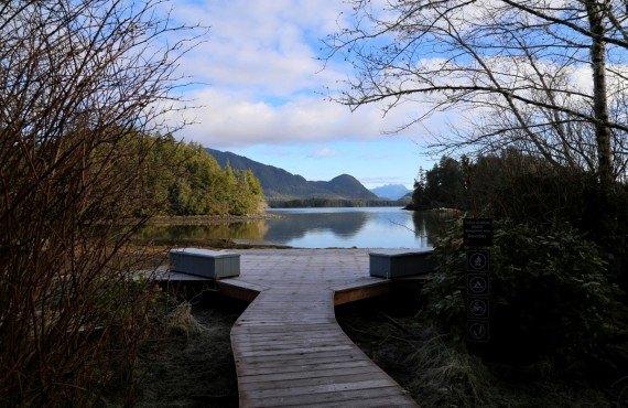 8-jamies-rainforest-inn-mer