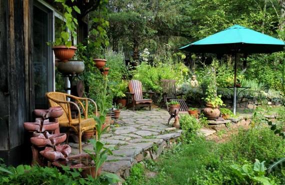 8-jardins-achillee-millefeuille-jardin