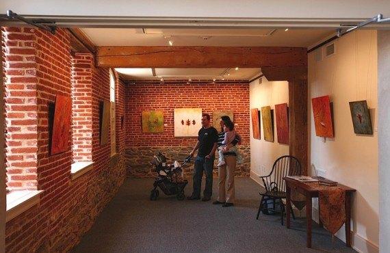 8-lancaster-arts-hotel-galerie-art
