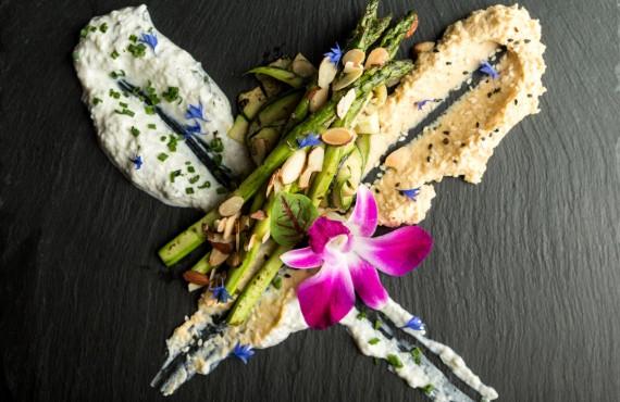 8-le-grand-lodge-repas