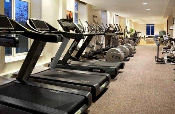 8-manoir-richelieu-gym