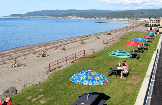 8-motel-manoir-mer-plage