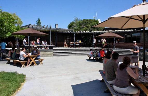 8-ranch-sundance-terrasse