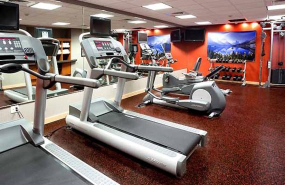 8-residence-inn-helena-gym
