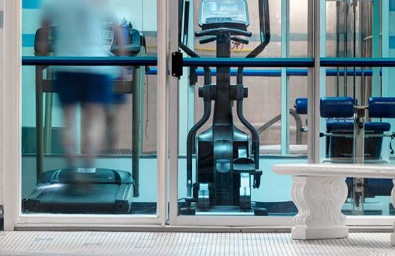 8-royal-scott-hotel-suites-gym