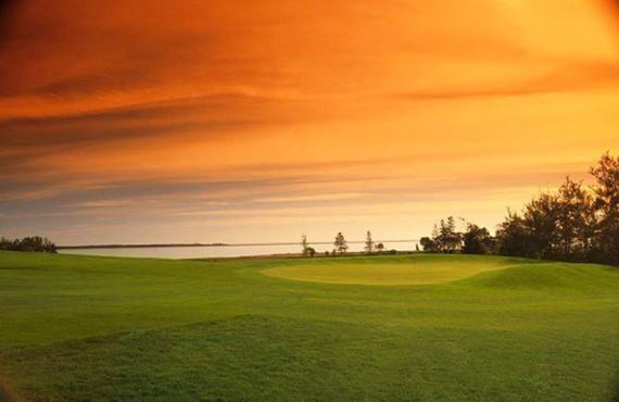 8-sonata-inn-golf
