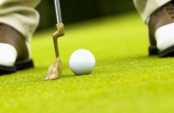 8-whistler-village-inn-golf