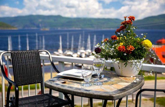 9-appartements-fjord-terrasse