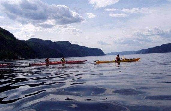 9-aub-du-jardin-kayak