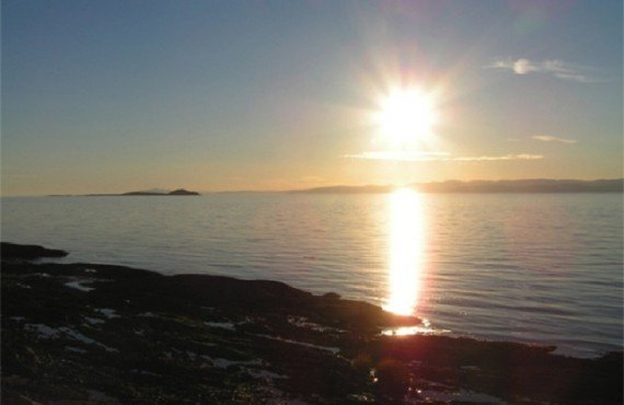 9-aub-sur-mer-soleil