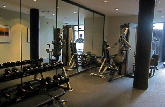 9-black-rock-resort-gym