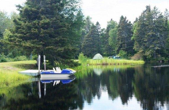 9-camping-bon-desir-pedalo