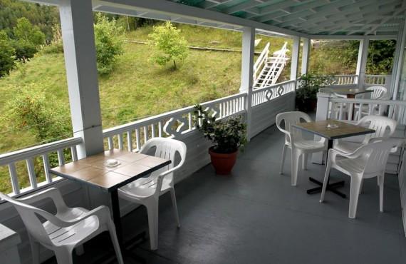 9-cevennes-terrasse