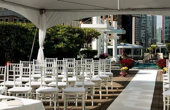 9-fairmont-waterfront-terrasse