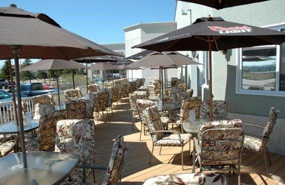 9-hotel-jardin-terrasse