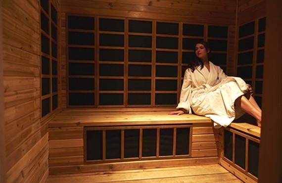 9-hotel-le-germain-calgary-sauna