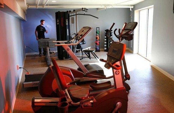 9-lancaster-arts-hotel-gym