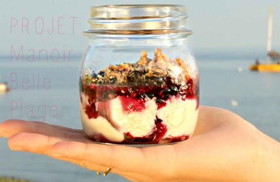 9-manoir-belle-plage-creme-prise-erable-petits-fruits