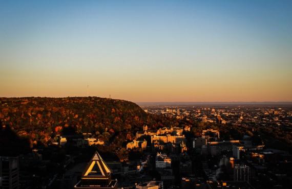 Observatoire de Montreal