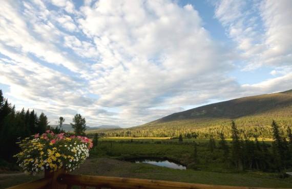 9-ranch-clearwater-springs-vue