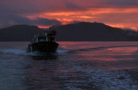 9-vie-sauvage-premiere-nation-bateau.jpg