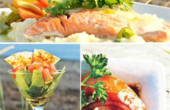 90-manoir-belle-plage-repas