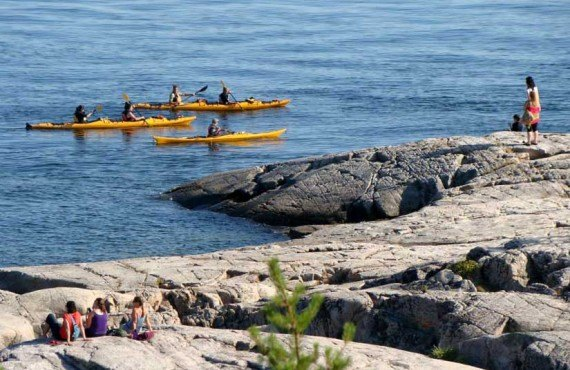 91-aub-la-sainte-paix-kayak