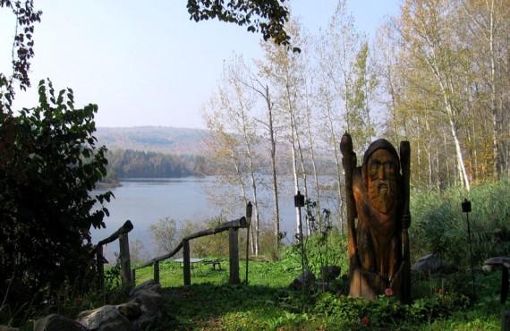91-aub-st-mathieu-du-lac-vue