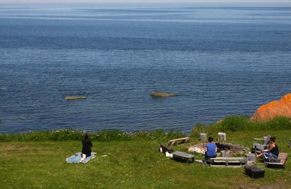 91-auberge-manoir-sapins-baleines