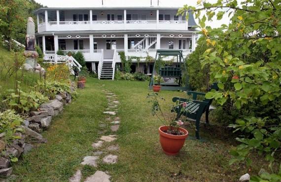 91-cevennes-jardin