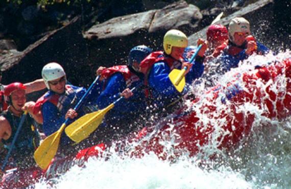 91-chateau-jasper-rafting