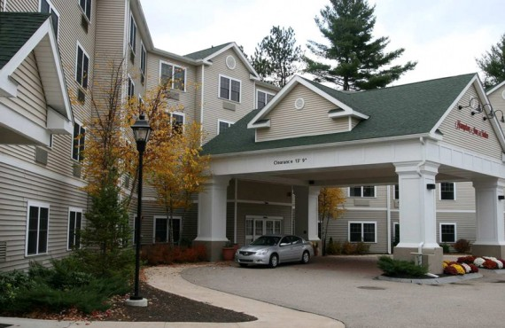 91-hampton-inn-north-conway-ext