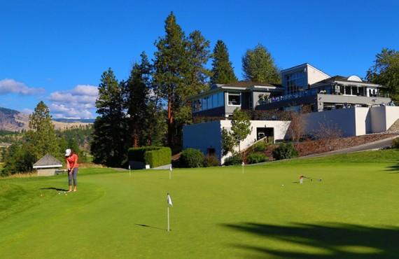91-hotel-eldorado-Kelowna-golf
