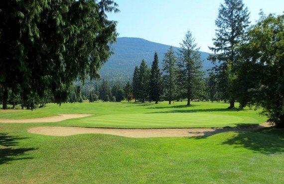 91-hotel-hillcrest-revelstoke-golf