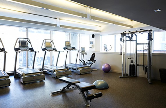 91-hotel-le-germain-calgary-gym