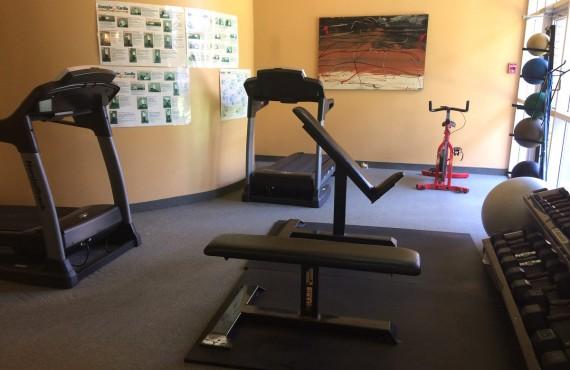 91-le-grand-lodge-gym
