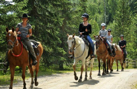 91-ranch-clearwater-springs-equitation
