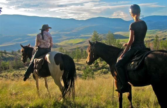 91-ranch-sundance-equitation