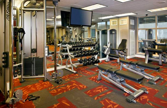 91-residence-inn-capitol-wash-gym