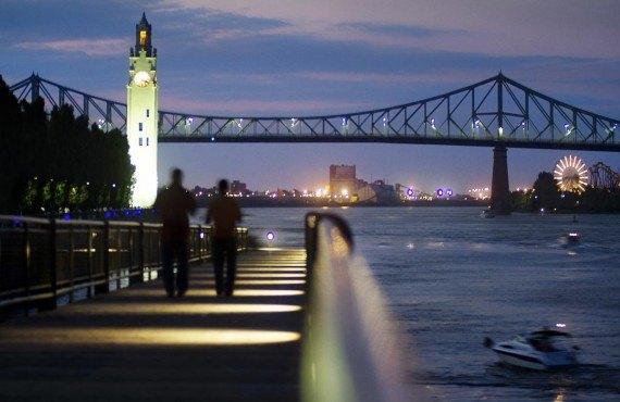 91-vieux-port-montreal.jpg