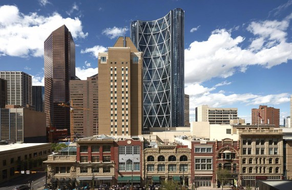 92-calgary-marriot-dontown-ville