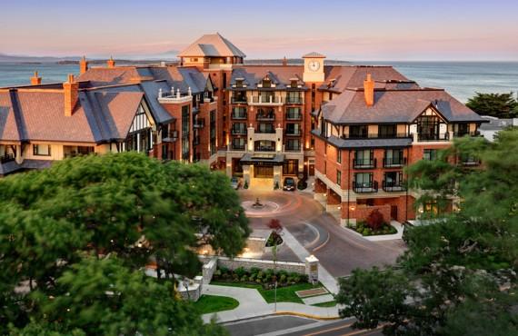 92-hotel-oak-bay-beach