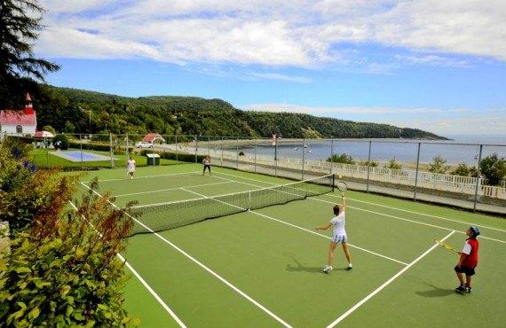 92-hotel-tadoussac-tennis