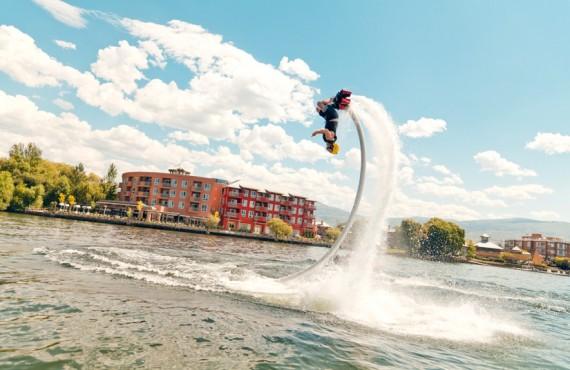 92-manteo-resort-spa-kelowna-fly-board