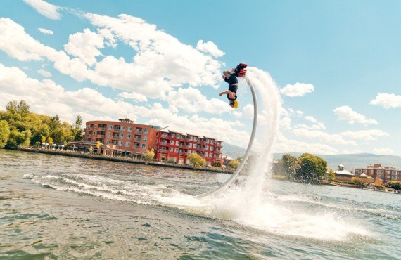 92-manteo-resort-spa-kelowna-fly-board