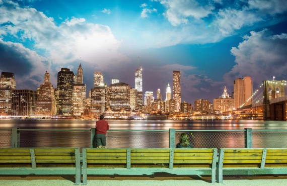 92-new-york-vu-du-brooklyn-bridge-park